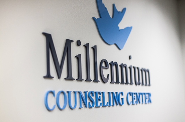 Why Building Client Relationships Is Important to Us - Millennium Hope